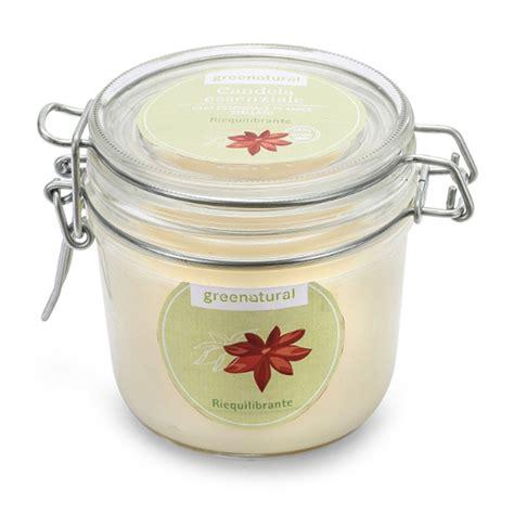 cera di soia per candele candele profumate alla cera di soia la scelta green e sicura