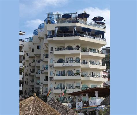 Blue Chairs Vallarta by Blue Chairs Resort By The Sea Updated 2017 Hotel Reviews