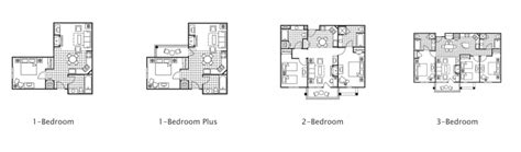Hilton Hawaiian Village Lagoon Tower Floor Plan by Tapa Tower 1 Bedroom Suite Superior Tapa Tower 1 Bedroom