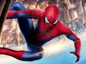 Cr 237 tica o espetacular homem aranha 2 a amea 231 a de electro