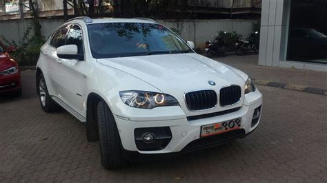 Wedding Car Rental Mumbai destiny travels wedding car rentals in mumbai weddingz