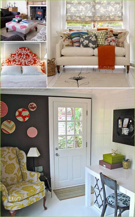 home decoration blog image gallery home blog