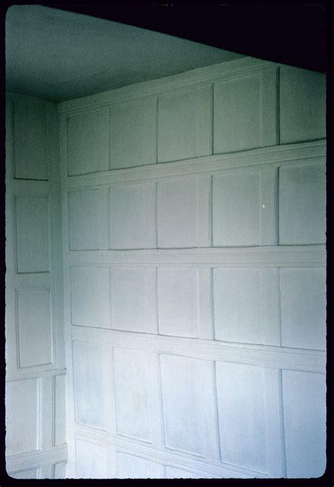 bedroom door bell pannelling in front bedroom bell s farm bell s lane