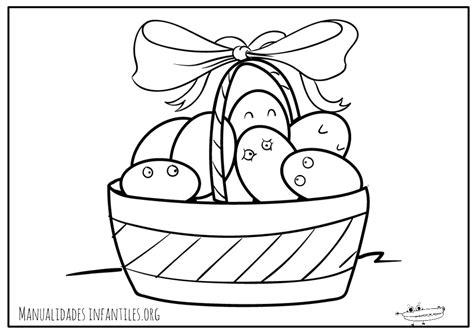 imagenes de pascuas navideñas para dibujar dibujos de pascua manualidades infantiles