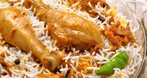 list of traditional indian foods that will change your