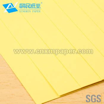 color changing paper color paper colored parchment paper magic color changing