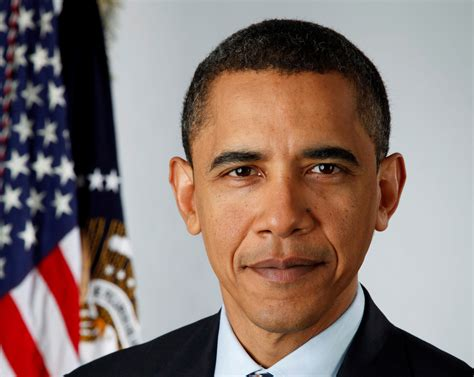 barack obama full life biography biography barack obama the greatest of all time