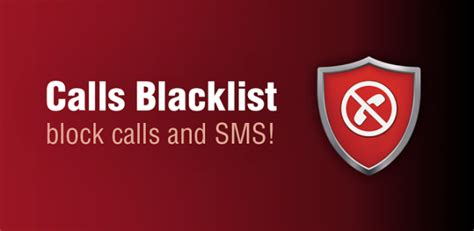 call black list apk 5 best apps to block calls and sms on android