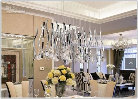 contemporary chandeliers for dining room contemporary dining room chandeliers interior