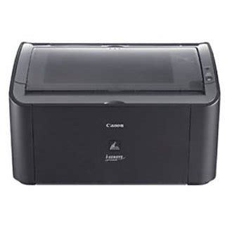 Printer Laserjet Lbp 2900 laser printer canon lbp 2900 prices shopclues india