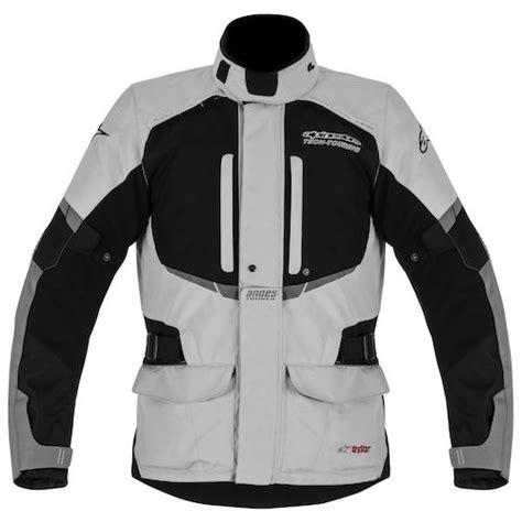 Jaket Jaket Touring Alpinestar alpinestars andes drystar jacket revzilla