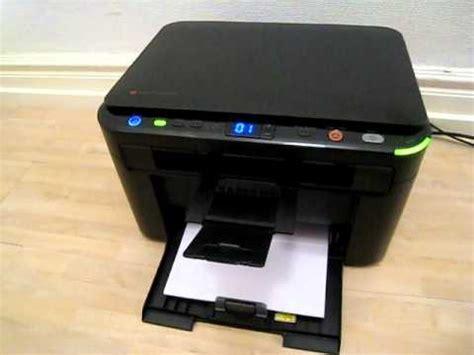 reset chip samsung scx 3205 samsung scx 3205 videos mq1iofqf8zm meet gadget