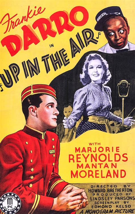 film up in the air cast up in the air 1940 film wikipedia