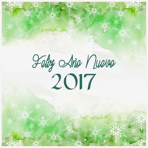 imagenes anime año nuevo feliz a 241 o nuevo 2017 im 225 genes felicitar a 241 o 2017