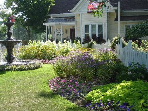 Grandmas Garden by S Gardens Grandmasgardens