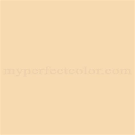 sherwin williams color matching sherwin williams sw6659 captivating cream match paint