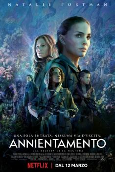 film gratis fantascienza film fantascienza streaming hd gratis in italiano
