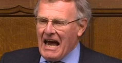 shout mp watch tory mp shout bollocks in epic commons rant