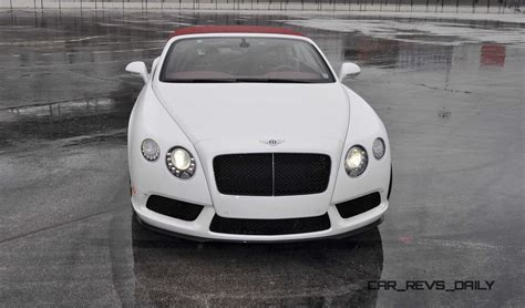 white bentley back 100 white bentley back bentley continental gt back