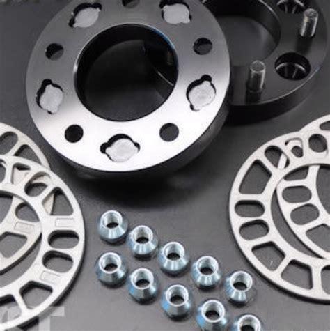 The Alloy Of aluminium alloy