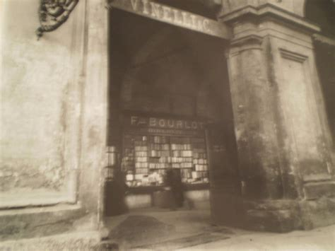 libreria antiquaria bourlot