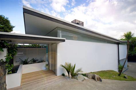 Construction Maison Style Loft 2659 by Constructeur Maison Style Loft
