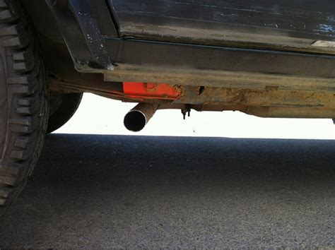side exhaust page 2 jeep forum
