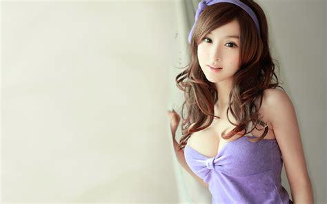 wallpaper cute of girl cute girl wallpaper hd wallpup com