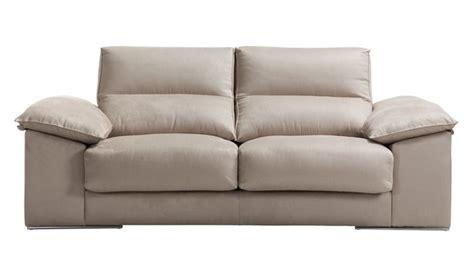 muebles y complementos kibuc muebles y complementos sof 225 enzo sof 225 s de