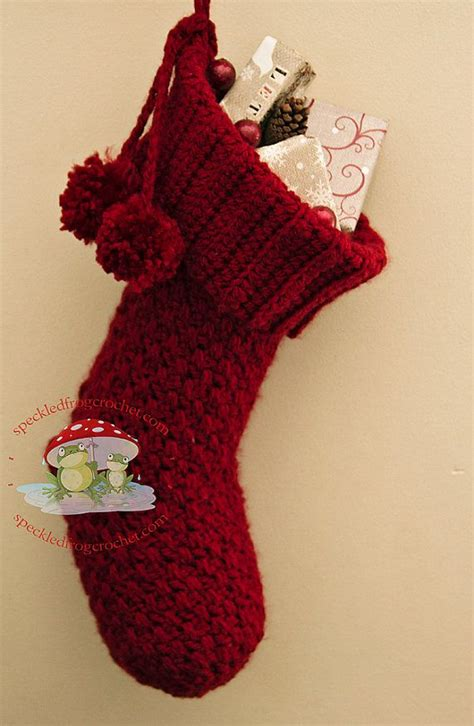 pattern christmas stocking 1000 ideas about christmas stocking pattern on pinterest