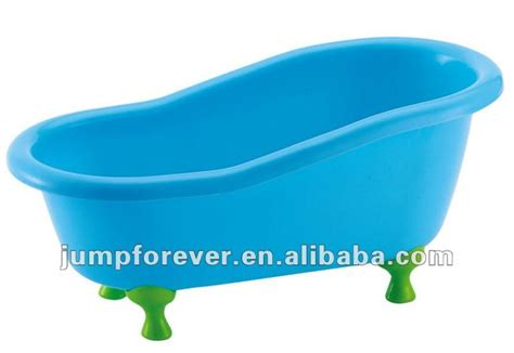 vasche da bagno in plastica vasca bagno plastica termosifoni in ghisa scheda tecnica