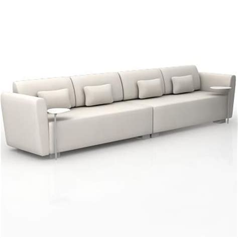 mysinge sofa 3d model of sofa ikea mysinge 4 1