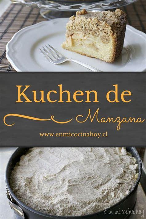 querida amiga mi hermana recetas para cocinar pinterest mejores 875 im 225 genes de queques kuchen en pinterest