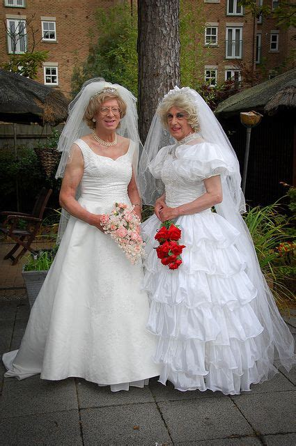 flickr transgender brides tg bride flickr related keywords tg bride flickr long