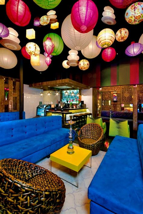Living Room Hookah Lounge Mais De 1000 Ideias Sobre Hookah Lounge No Hookahs