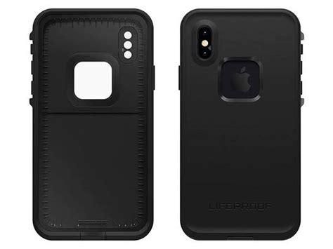 lifeproof fre series waterproof case  iphone xsxs max