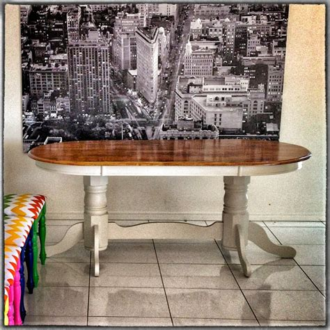 Dining Table Upcycle Ideas Pin By Kirsten Brotze On Create