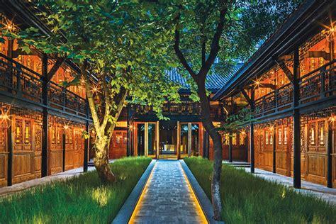 china house temple travel experiences parklu