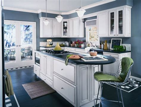 kitchen cabinets livonia mi photo gallery kitchen remodeling livonia mi