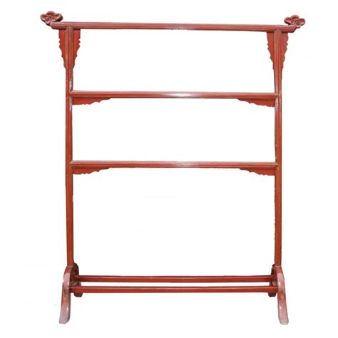 Item Rack by Antique Accessories