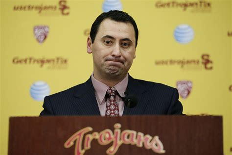 news steve sarkisian may have been drunk during arizona picks of the week and reaction to usc s loss
