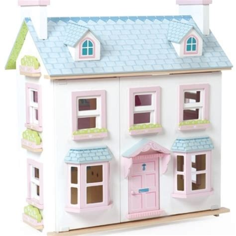 mayberry manor dolls house stores mayberry manor doll house streamshopper shopping by live streaming video