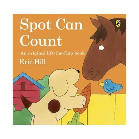 spot can count 0141343796 spot can count english wooks