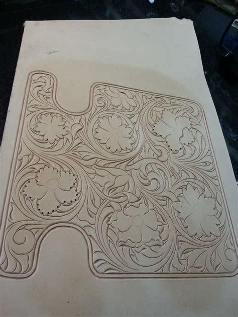aptitude search patterns free patterns pin by sergey paramonov on sheridan patterns pinterest