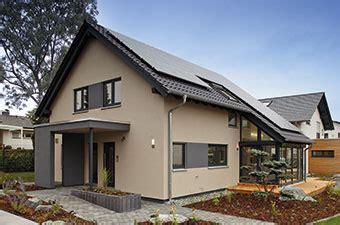 offenburg fertighaus musterhaus fertighaus geplant in offenburg