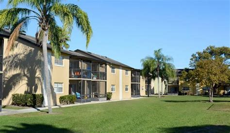 requirements for section 8 housing in florida winter park housing authority tuscany at aloma apartments