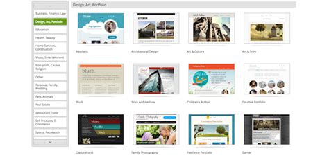 elegant themes website builder do these 11 things before you start your freelance