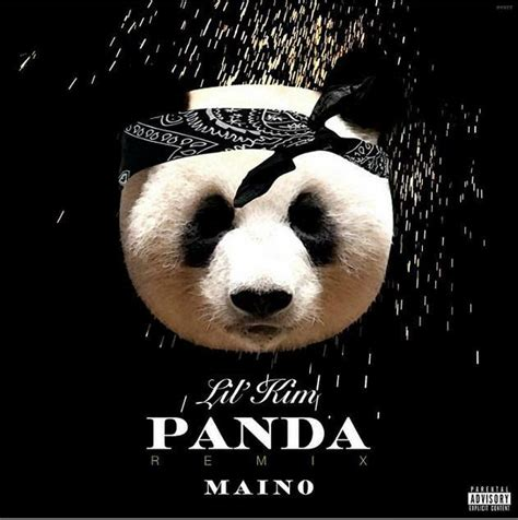 panda styles complete remix desiigner lil kim and maino remix desiigner s quot panda quot single