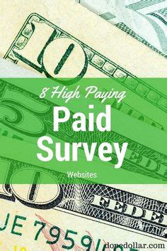 Places To Take Surveys For Money - 1000 ideas about surveys for money on pinterest online surveys for money online