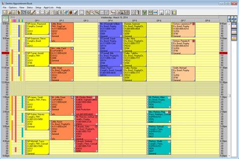 time schedule chart bing time schedule chart bing
